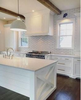 Stunning Kitchen Backsplash Design Ideas 07