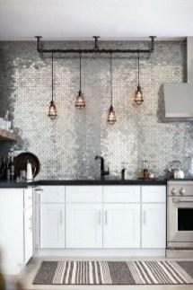 Stunning Kitchen Backsplash Design Ideas 13