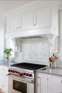 Stunning Kitchen Backsplash Design Ideas 14