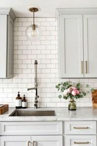 Stunning Kitchen Backsplash Design Ideas 30