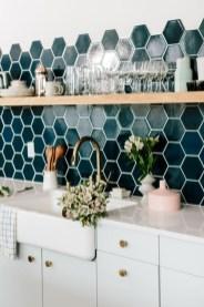 Stunning Kitchen Backsplash Design Ideas 36