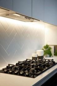 Stunning Kitchen Backsplash Design Ideas 37