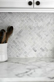 Stunning Kitchen Backsplash Design Ideas 38