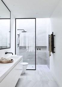 Unique Bathroom Shower Remodel Ideas 11