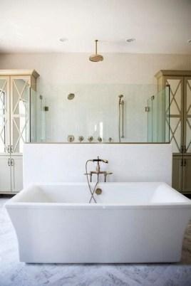 Unique Bathroom Shower Remodel Ideas 26
