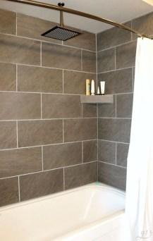 Unique Bathroom Shower Remodel Ideas 30