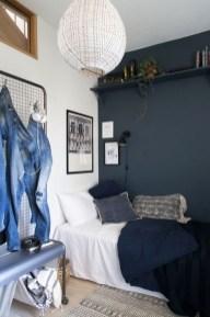 Astonishing Bedroom Design Ideas For Boys 37