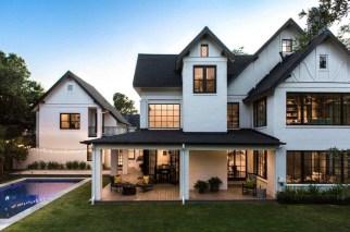 Awesome Home Exterior Design Ideas 07