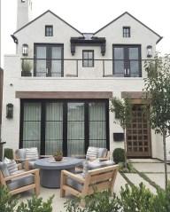 Awesome Home Exterior Design Ideas 17