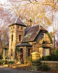 Awesome Home Exterior Design Ideas 19