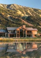 Awesome Home Exterior Design Ideas 20