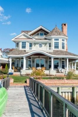 Awesome Home Exterior Design Ideas 22
