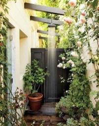 Best Ideas For Outdoor Bathroom Design 02