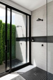 Best Ideas For Outdoor Bathroom Design 25