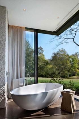 Best Ideas For Outdoor Bathroom Design 27
