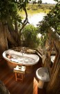 Best Ideas For Outdoor Bathroom Design 46