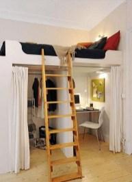 Brilliant Storage Ideas For Small Spaces 01