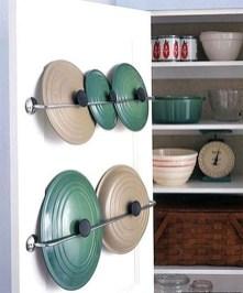Brilliant Storage Ideas For Small Spaces 05