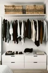 Brilliant Storage Ideas For Small Spaces 10