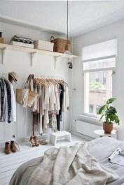 Brilliant Storage Ideas For Small Spaces 21
