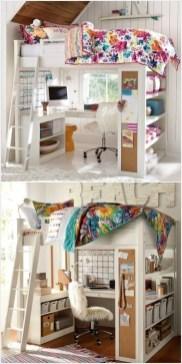 Brilliant Storage Ideas For Small Spaces 24