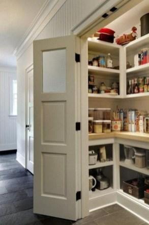 Brilliant Storage Ideas For Small Spaces 34