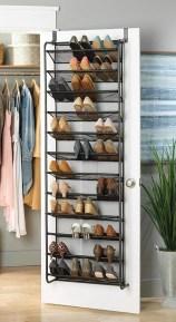 Brilliant Storage Ideas For Small Spaces 40