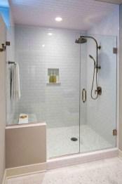 Comfy Bathroom Design Ideas With Shower Concept 01