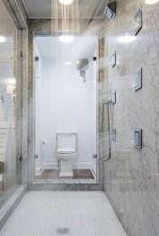 Comfy Bathroom Design Ideas With Shower Concept 03