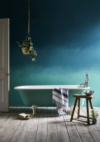 Gorgeous Wall Painting Ideas That So Artsy 02