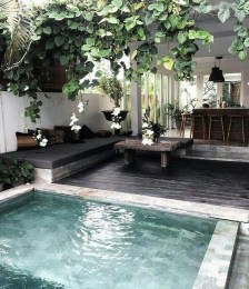 Inspiring Backyard Landscaping Ideas For Your Home 10