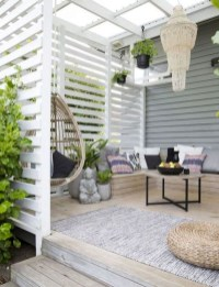 Inspiring Backyard Landscaping Ideas For Your Home 11