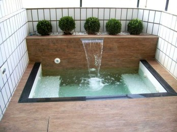 Inspiring Backyard Landscaping Ideas For Your Home 12