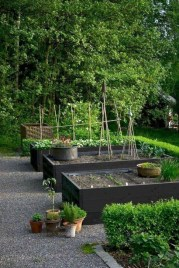 Inspiring Backyard Landscaping Ideas For Your Home 34