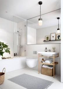 Luxurious Bathroom Mirror Design Ideas For Bathroom 05