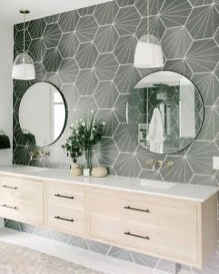 Luxurious Bathroom Mirror Design Ideas For Bathroom 39