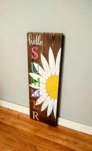 Marvelous Summer Decoration Ideas For Inspiration 03