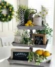 Marvelous Summer Decoration Ideas For Inspiration 16