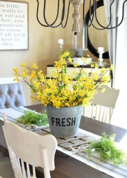 Marvelous Summer Decoration Ideas For Inspiration 23