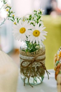 Marvelous Summer Decoration Ideas For Inspiration 41