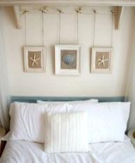 Outstanding Beach Decoration Ideas For Bedroom 15