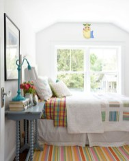 Outstanding Beach Decoration Ideas For Bedroom 17