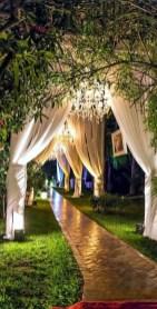 Romantic Backyard Garden Ideas You Should Try 12