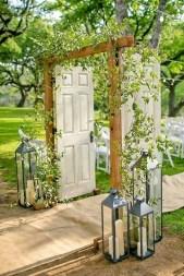 Romantic Backyard Garden Ideas You Should Try 19