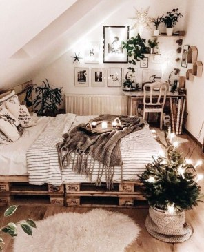 Totally Inspiring Bohemian Apartment Decor On A Budget 08