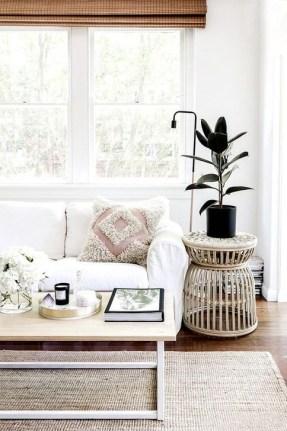 Totally Inspiring Bohemian Apartment Decor On A Budget 38