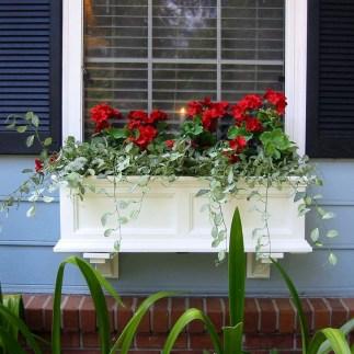 Wonderful Window Box Planters Yo Beautify Up Your Home 05