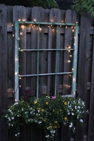 Wonderful Window Box Planters Yo Beautify Up Your Home 08
