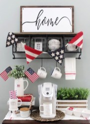 Awesome 4th Of July Home Decor Ideas On A Budget 39