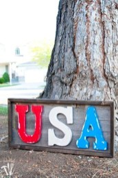 Best DIY 4th Of July Decoration Ideas To WOW Your Guests 01